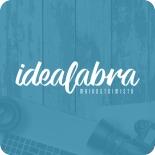 Mainostoimisto Idealabra