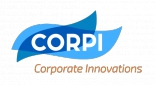 Corpi Corporate Innovations