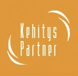 Kehityspartner Ky