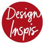 Design Inspis