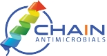 Chain Antimicrobials Oy