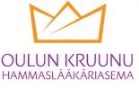 Oulun Kruunu Oy