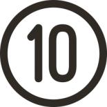 Asema 10 Oy