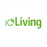 ioLiving