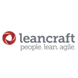 LeanCraft Innovations Oy