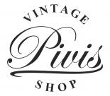 Pivis Vintage Shop