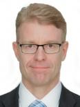 Asianajotoimisto Juha Ryynänen Oy