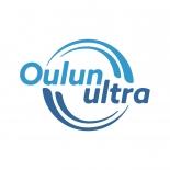 Oulun Ultra Oy