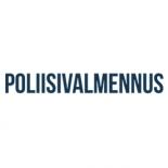 Poliisivalmennus Suomi