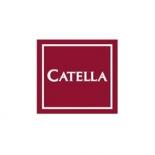 Catella Property Oy