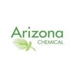 Arizona Chemical Oy