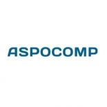 Aspocomp Oulu Oy