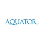 Aquator Oy