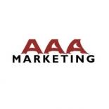 AAA Marketing Oy