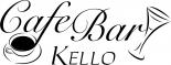 Cafe&Bar Kello