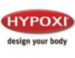 Hypoxi Oulu