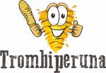 Trombiperuna -liiketoiminta